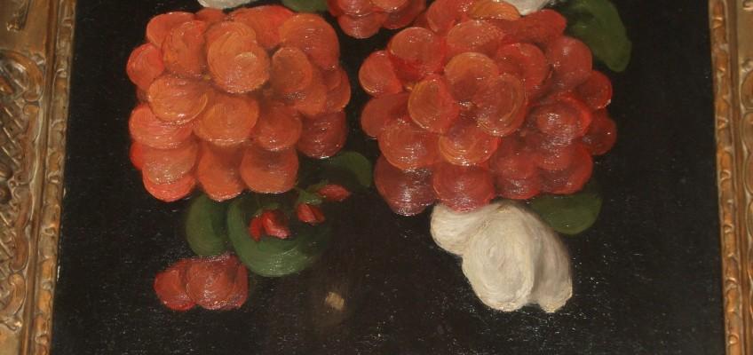 Stuart Park (1862-1933)